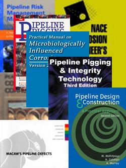 Pipeline & Offshore